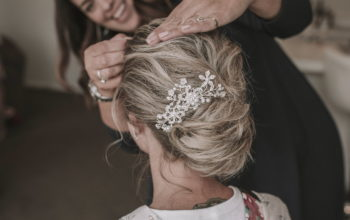 Tips When Finding A Beauty Team For Your Wedding: